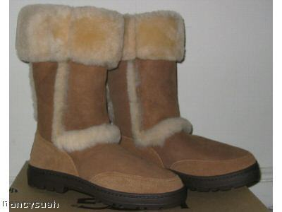 Ugg Boots wallpaper entitled fluffy ugg boots