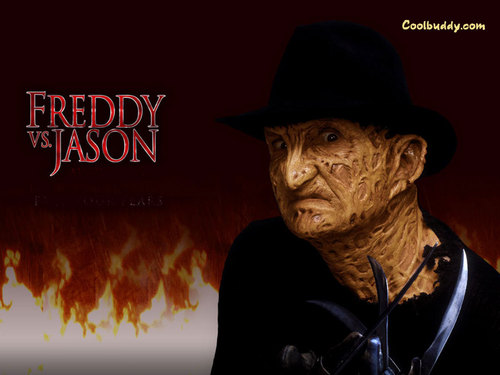 A Nightmare on Elm Street images freddy krueger HD wallpaper and background photos