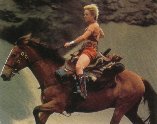 gabrielle-xena-warrior-princess-817443_6