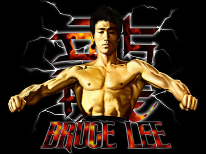 Bruce Lee images game of death HD wallpaper and background photos