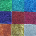 glitter colours - glitter photo