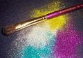 glitter!!!!!!!!! - glitter photo