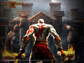 god_of_war - god-of-war photo