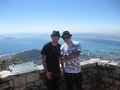 good charlotte in South Africa - good-charlotte photo