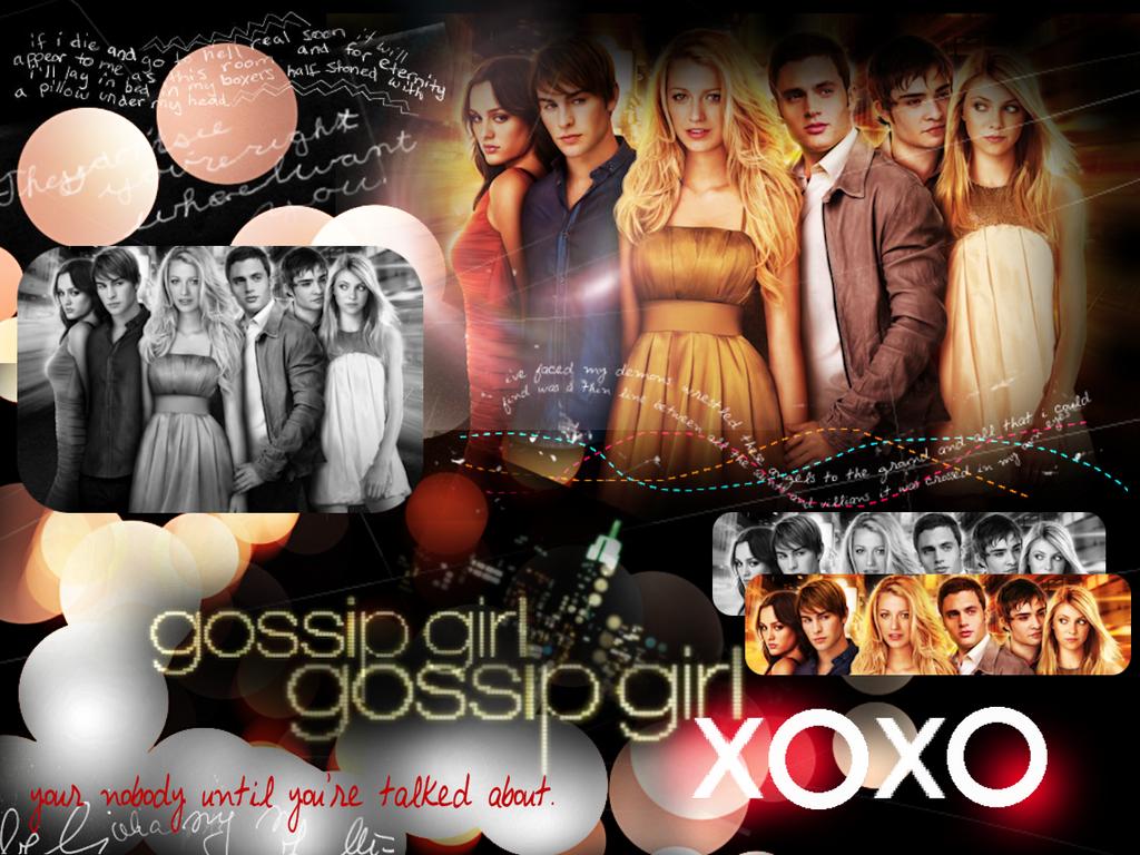 GoOgle Présent. - Page 3 Gossip-girl-gossip-girl-961533_1024_768