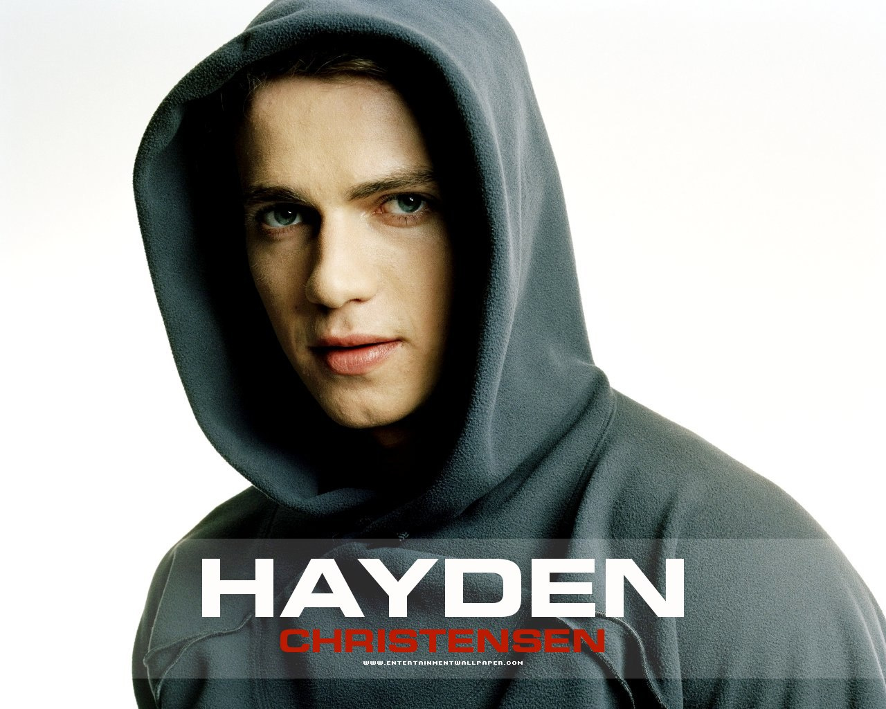hindu single men in hayden Meet single women in hayden id online & chat in the forums dhu is a 100% free dating site to find single women in hayden.
