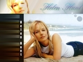 helen hunt wallpaper - helen-hunt wallpaper