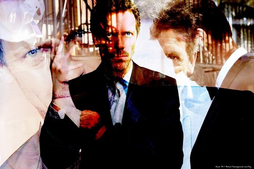 house md.d