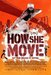 how she move - how-she-move icon