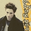 Avatars and gifs Icons-edward-cullen-1123235_100_100