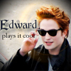 Avatars and gifs Icons-edward-cullen-1123237_100_100