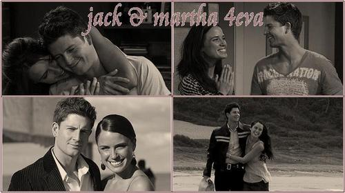 Home and away images jack and martha wallpaper and for Wallpaper home and away
