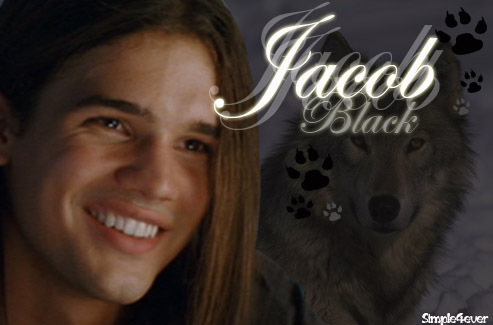 http://images1.fanpop.com/images/image_uploads/jacob-jacob-black-830554_493_325.jpg