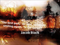 jacob-black - jacob wallpaper