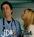jd and elliot