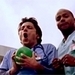 jd &amp; turk - jd-and-turk icon