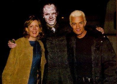 joyce and 2 demons