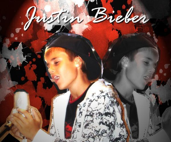justin bieber songs wallpaper. Music pop image wallpaper
