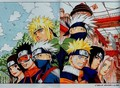kakashi group