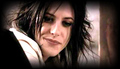 katherine - katherine-moennig photo