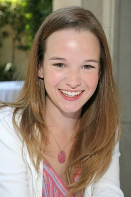 kay - Kay Panabaker Photo (998998) - Fanpop