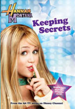 keeping secrets 1