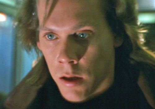 kevin in flatliners