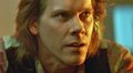 kevin in flatliners - kevin-bacon photo