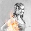 Kristen Bell photo titled kristen<33