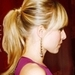 kristen&lt;33 - kristen-bell icon