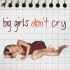 Kristen Bell photo entitled kristen<33