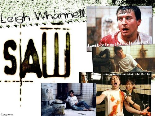leighwhannell4