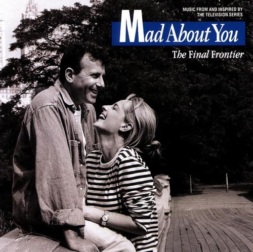 mad about youmad about you