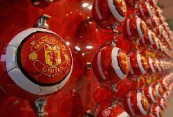 Manchester United वॉलपेपर titled man utd