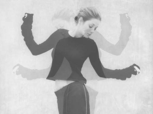 marion cotillard _ wallpaper