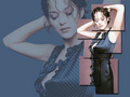 marion cotillard _ wallpaper