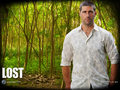matt - jack-shephard wallpaper