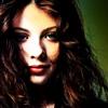 Personajes Cannon Michelle-icons-michelle-trachtenberg-1144551_100_100