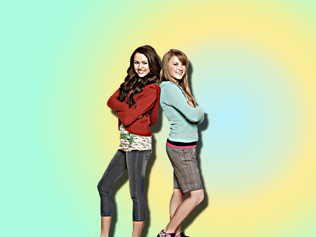 external image miles-and-em-miley-cyrus-and-emily-osment-860839_1024_768.jpg