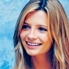 Elizabeth Lilian Humprey {#} Mischa-33-mischa-barton-1193963_100_100