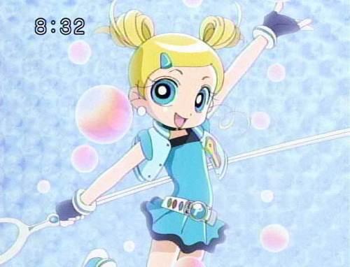 miyako(bubbles)