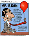 mr.bean - mr-bean photo