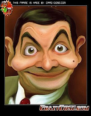 Mr. hạt đậu, đậu hình nền with anime called mr.bean