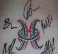 my hinder tat