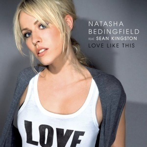 Natasha Bedingfield wallpaper called natasha