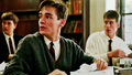 neil - dead-poets-society photo