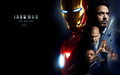iron-man - new wallpaper wallpaper
