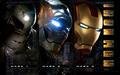 new wallpaper - iron-man wallpaper