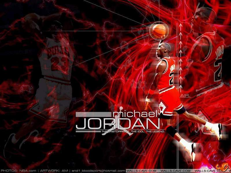 air jordan wallpapers. Jordan Wallpaper (1144017)
