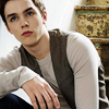 Narcissa Black Nick-nicholas-hoult-1040431_100_100